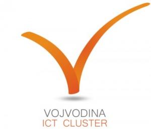 Vojvodina_ICT_Cluster-300x257