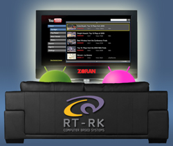 rt-rk_android