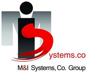MI-Systems-Co-logo5