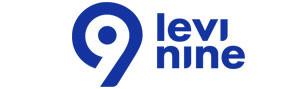 Levi9-Serbia-Novi-Sad