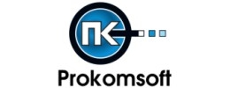ProkomSoft