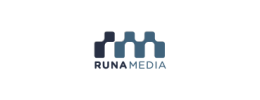 Runa_Media