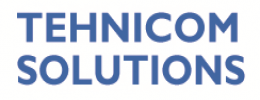 Tehnicom_Solutions
