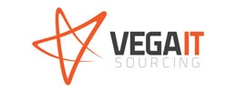 Vega_IT_Sourcing