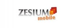 Zesium_Mobile