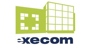 execom 400x150
