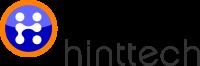 Hinttech Logo