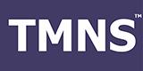 TMNS_Logo_160x80
