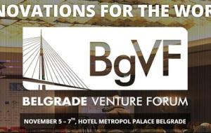 BgVF2014