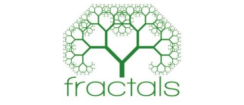 FRACTALS 1