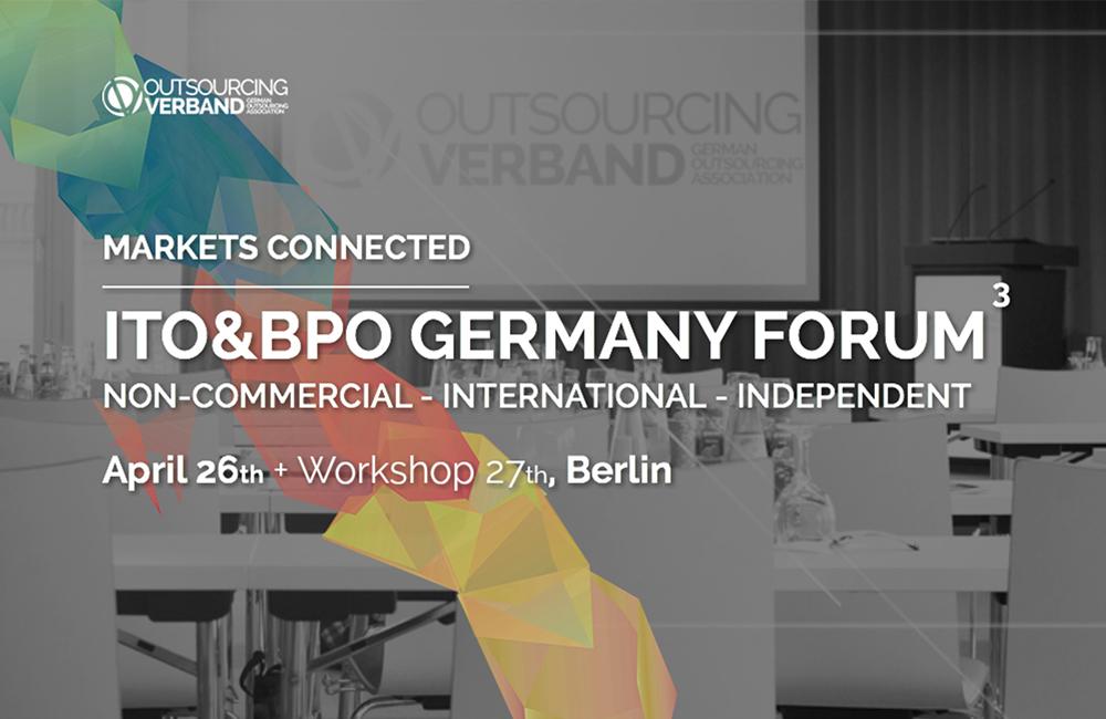 Germany_ITOBPO_Forum_header_1000x650 (1)