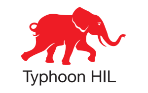 Typhoon_HIL