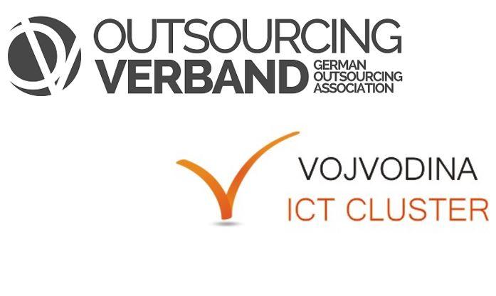 gvoict