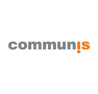 COMMUNIS198[1]