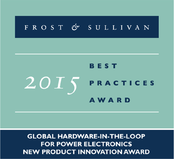 frost-and-sullivan-award-2015