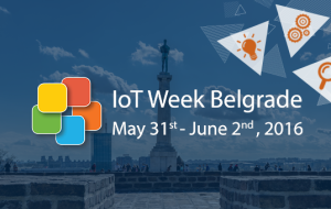 IoT-Week-Belgrade