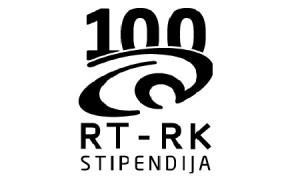 rt-rk voict