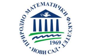 PMF-Novi-Sad-VOICT
