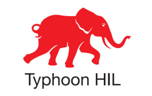Typhoon-HIL