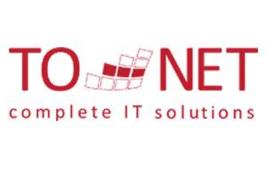 TO-NET-Novi-Sad