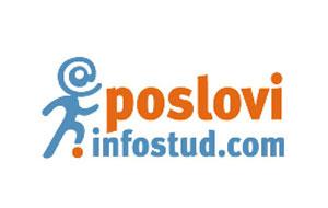 poslovi-infostud