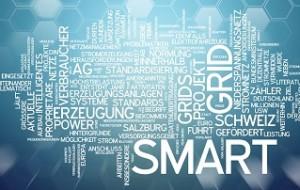 smart_grid_image