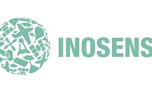 Inosens Logo