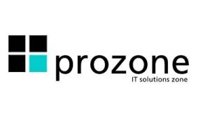 Prozone-it-solutions