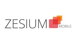 zesium-mobile-novi-sad-logo