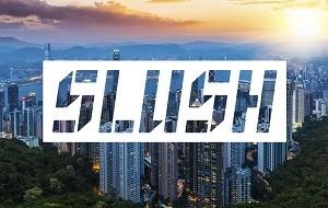 slush-conference