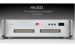 hardware-in-the-loop-602-typhoon-hil