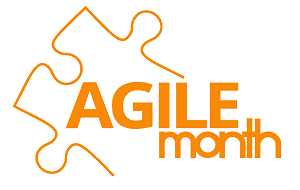 agile-monthwhite_orange