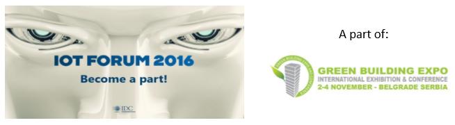iot-forum-2016-belgrade