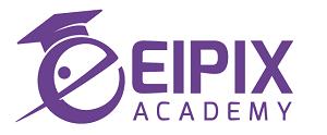 eipix-academy-logo-purple
