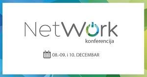network-konferencija-podgorica