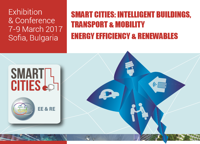 smart-cities-bulgaria-sofia