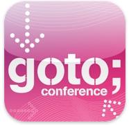 goto_logo