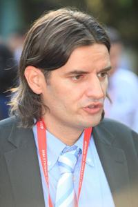 Nikola-Balaban-MI2
