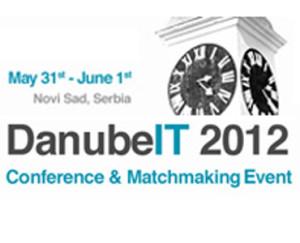 DanubeIT-20127
