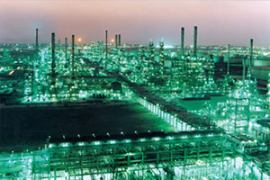 KNPC-oil2