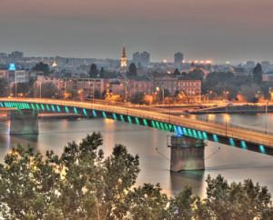 Novi-Sad-post