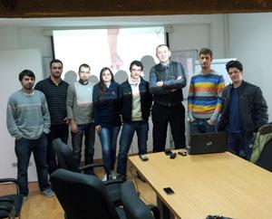Vojvodina-ict-portugal-students