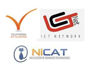 voict-nicat-ict-net