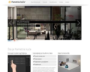 pametna-kuca-ion-solutions-voict