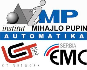 mihajlo-pupin-ict-net-emc-serbia