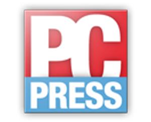 pcpresslogo1