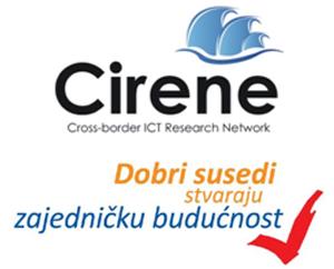 Cirene-voict