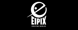 Eipix
