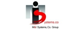 M&I_Systems_Co