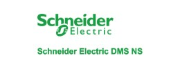 Schneider_Electric_DMS